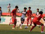 pertandingan-semifinal-piala-aff-u-19-2018-antara-thailand-dan-myanmar_20180712_183158.jpg