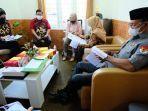 pertemuan-dengan-kantor-samsat-handil-bakti-uppd-marabahan-kabupaten-batola.jpg