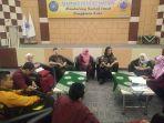 pertemuan-hpi-komda-kalsel-sekaligus-pembentukan-ketua-komisariat-hpi.jpg