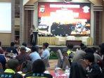 pertemuan-para-anggota-bpk-dengan-ditlantas-polda-serta-stakeholders-lainnya.jpg