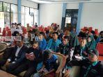 pertemuan-pejabat-dan-mahasiswa-serta-pelajar-kotabaru-kalsel.jpg