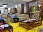 pertemuan-pejabat-kanwil-kemenkumham-kalsel-dan-bupati-batola-hj-noormiliyani-30082021.jpg