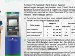 perubahan-limit-transaksi-di-mesin-atm-bank-kalsel-syariah-3072020.jpg
