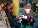 perwakilan-ershi-comunity-polresta-banjarmasin-memberikan-bantuan-pada-warga-penyintas-kanker.jpg