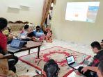perwakilan-pengurus-pbsi-kalsel-melakukan-pelatihan-sistem-informasi-di-banjarbaru-15072021.jpg