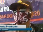 perwira-senior-di-pos-pssb-kecamatan-sungai-tabuk-kabupaten-banjar-iptu-embang-pramono.jpg