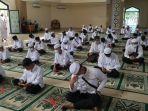 pesantren-ramadan-amsm-di-masjid-raya-sabilal-muhtadi-banjarmasin-11.jpg
