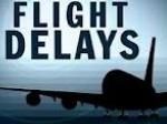 pesawat-delay.jpg