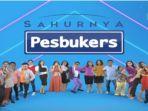 pesbukers-sahur_20180609_232656.jpg