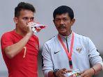 pesepak-bola-timnas-indonesia-u19-indra-sjafri_20181014_185453.jpg