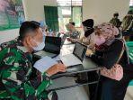 peserta-asal-kabupaten-banjar-ikuti-vaksinasi-gratis-dari-kodim-banjar.jpg