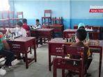 peserta-catur-di-kompetisi-olahraga-siswa-nasional-tingkat-sd-2021-kecamatan-banjarmasin-selatan.jpg