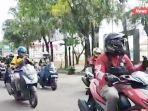 peserta-fun-touring-maxi-series-berangkat-dari-citra-graha-banjarbaru-menuju-pantai-tabanio-24072021.jpg