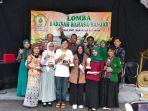 peserta-lomba-bakisah-bahasa-banjar_20181106_185144.jpg