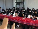 peserta-pemilihan-duta-kampus-ulm-2021.jpg
