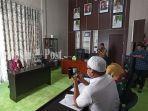 peserta-program-beasiswa-tahfiz-al-quran-disdik-balangan-ghafira-nurfatimah-3112020.jpg