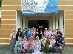 peserta-registrasi-reuni-akbar-ponpes-darul-hijrah-jumat-28122018.jpg
