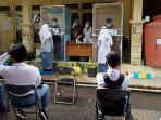 peserta-seleksi-paskibra-lakukan-tes-swab-di-dinas-kesehatan-kabupaten-balangan.jpg