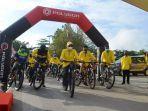 peserta-sepeda-santai-marabahan-kabupaten-batola-kalsel-rabu-992020.jpg