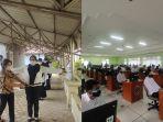 peserta-tes-skd-cpns-2021-di-kanreg-viii-bkn-banjarmasin.jpg