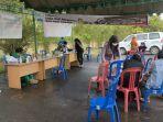 peserta-tes-skd-cpns-kabupaten-balangan-12333.jpg