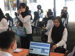 peserta-tes-skd-seleksi-cpns-2021-di-hsu.jpg