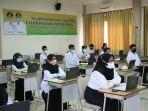 peserta-tes-skd-seleksi-cpns-2021-di-hsu1.jpg