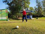 peserta-turnamen-golf-piala-pgi-kalsel.jpg