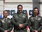 peserta-us-army-csgc-1.jpg