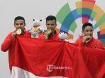 pesilat-indonesia-abdul-malik-kanan-saat-bertanding-melawan-pesilat-vietnam_20180829_082051.jpg
