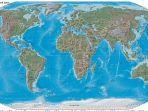peta-dunia.jpg