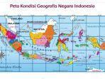 peta-indonesia-halaman-27-tema-1-kelas-5.jpg