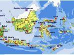 peta-negara-kesatuan-ri_20181012_093910.jpg
