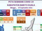 peta-sebaran-covid-19-di-kabupaten-barito-kuala2.jpg