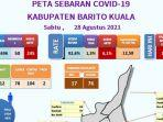 peta-sebaran-kasus-covid-19-kabupaten-barito-kuala-as.jpg