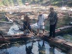 petambak-ikan-di-sungai-alang_20180823_174358.jpg