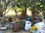petani-jeruk-di-desa-sungaialat-kecamatan-astambul-kabupaten-banjar.jpg