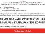 petisi-berisi-tuntutan-keringanan-uang-kuliah-tunggal-ukt-untuk-seluruh-mahasiswa-ulm.jpg