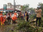 petugas-bpbd-potong-pohon-yang-tumbang-di-jalan-pramuka-banjarmasin-kalsel-kamis-08042021.jpg