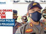 petugas-kepolisian-polres-kotawaringin-timur.jpg