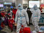 petugas-medis-mengenakan-pakaian-pelindung-untuk-melindungi-dari-virus-corona.jpg