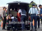 petugas-pengamanan-bandara-syamsudin-noor_20180515_185217.jpg