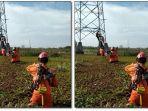 petugas-pln-kalselteng-sedang-beraktivitas-di-tower-transmisi-sutt-tower-tower-transmisi.jpg