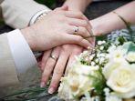 petunangan-pernikahan_20180530_112111.jpg