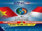 piala-afc-futsal-u-20-timnas-vietnam-vs-indonesia.jpg