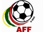 piala-aff-futsal-2018_20181107_165816.jpg