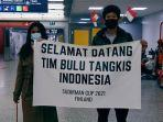 piala-sudirman-2021-tim-badminton-indonesia.jpg