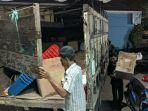 pilkada-kalsel-2020-penyaluran-logistik-apd-di-kecamatan-banjarmasin-selatan11222.jpg