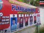 pillkades-di-desa-jawa-laut-kecamatan-martapura-kabupaten-banjar-kalsel-senin-24052021.jpg