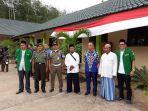 pimpinan-cabang-gerakan-pemuda-gp-ansor-kabupaten-tapin_20180831_173933.jpg